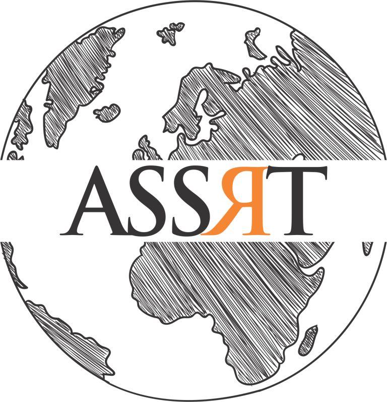 ASSRT logo_black.png COMPRESS